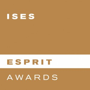 ISES Esprit Awards
